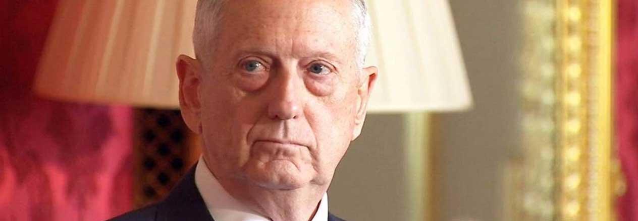 وزیر-دفاع-آمریکا-بالا