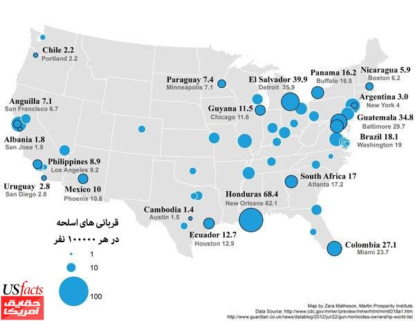 american-map55