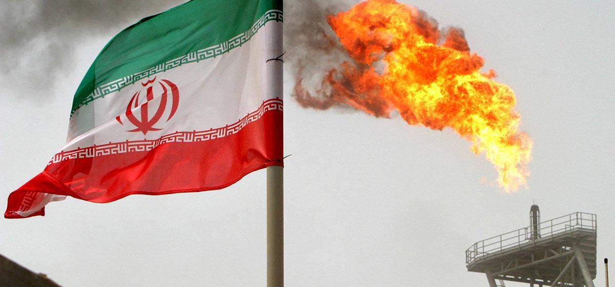 صادرات-ایران