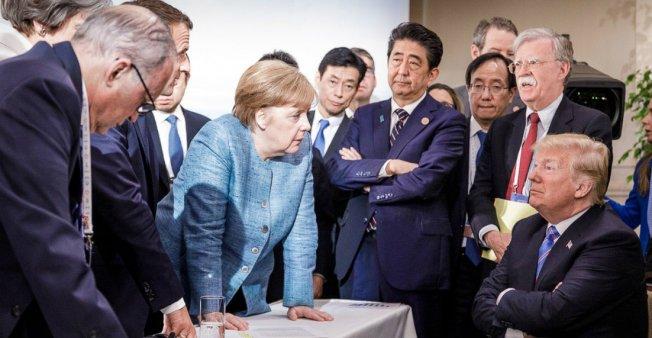 europe_trump