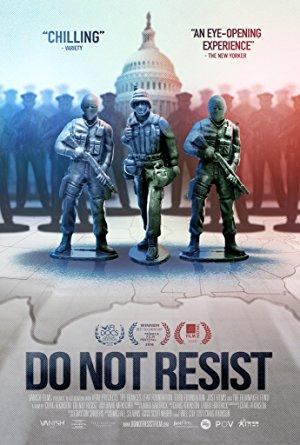 636777965620367025Do-Not-Resist