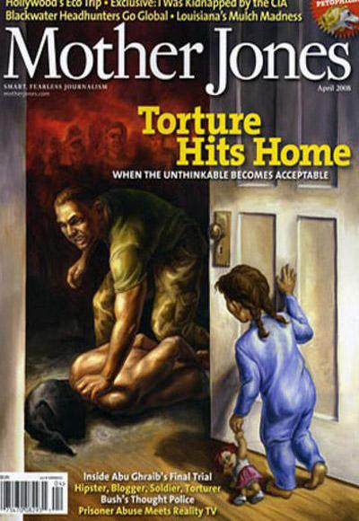 mother-jones-magazine-1
