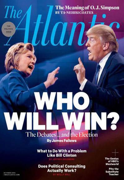 the-atlantic-magazine-1