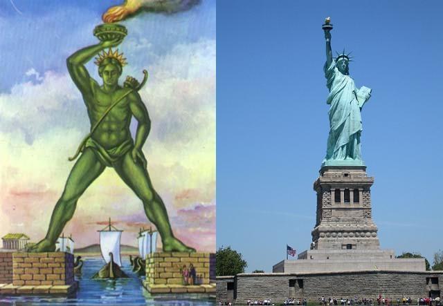 مجسمه-آزادی-14