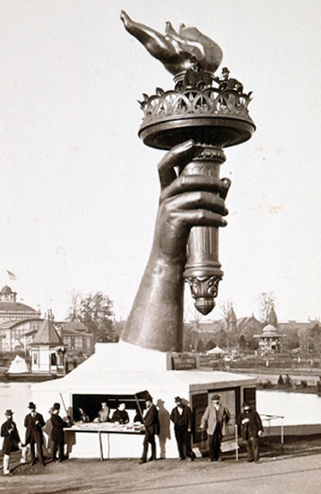 مجسمه-آزادی-18