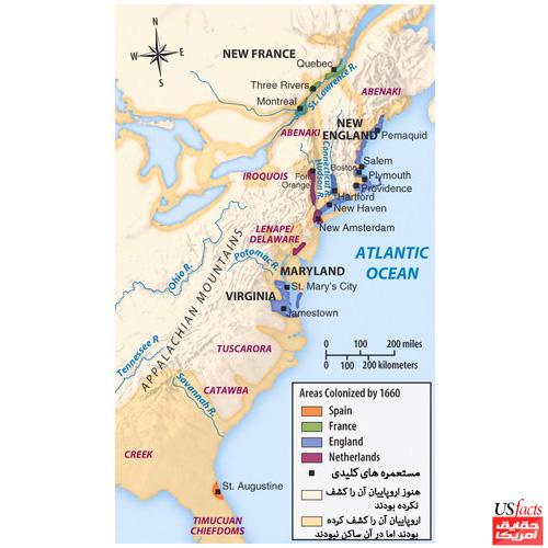 american-map10