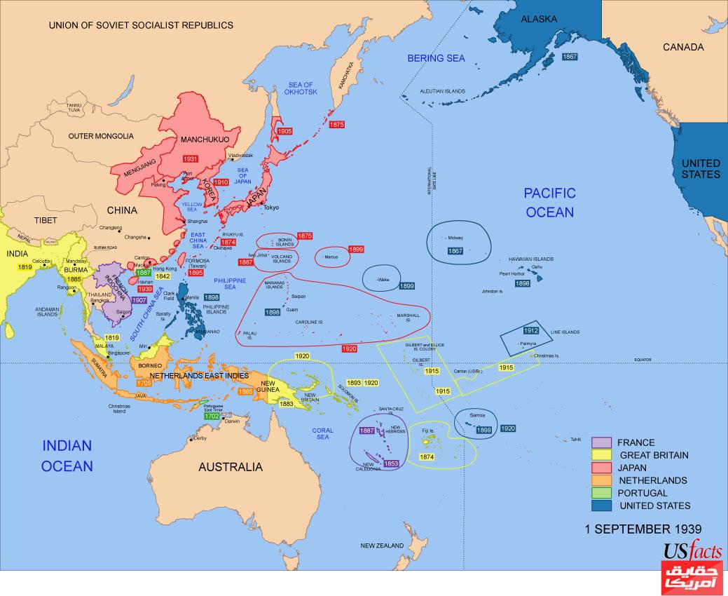 american-map46
