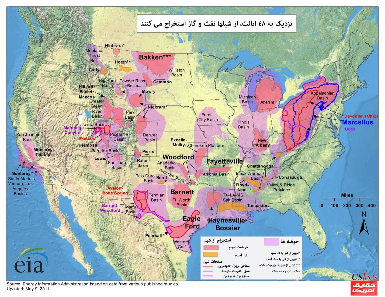 american-map65