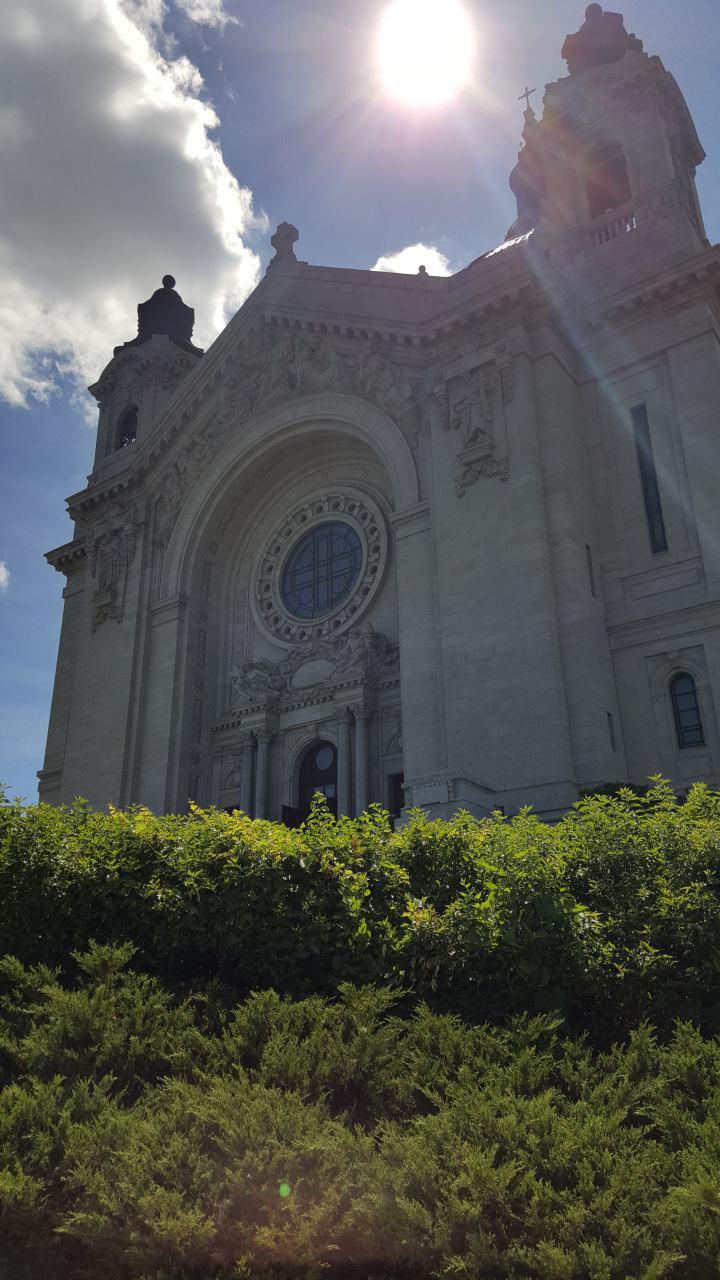 کلیسا2