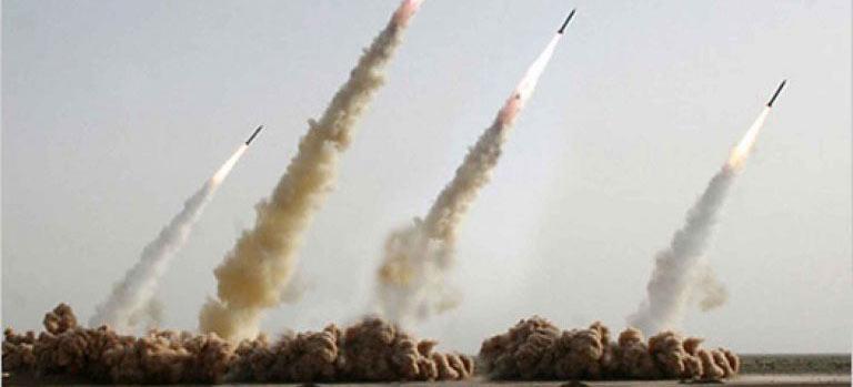 iran-missiles-768x512