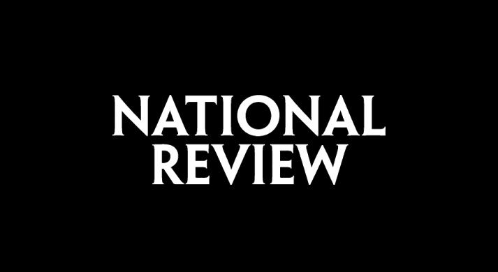 cs-thumb-nationalreview