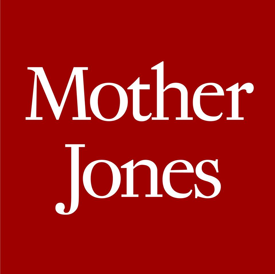 mother-jones