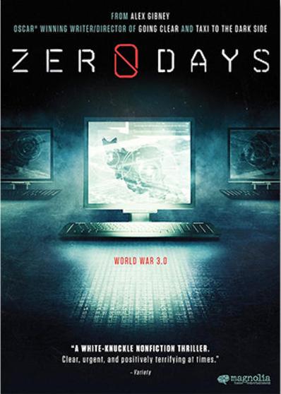 zero-days-thumb