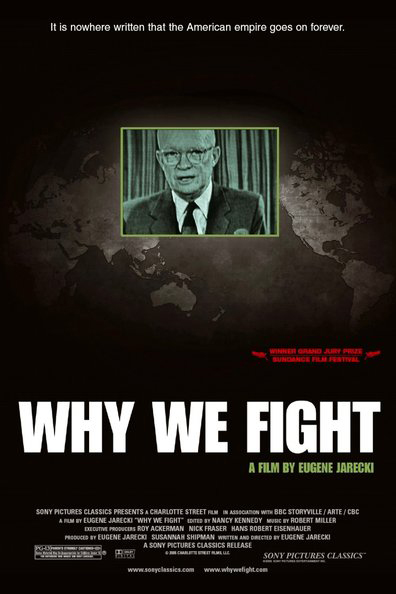 Why-We-Fight-2005-1