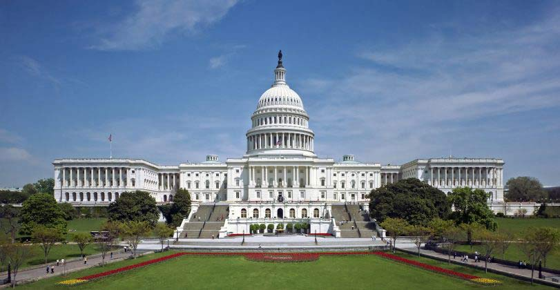 United_States_Capitol_west_front_edit2-811x420