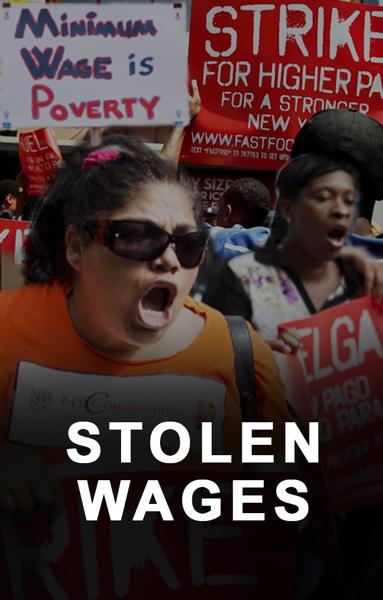 stolen-wages