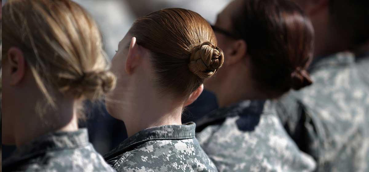 تجاوز-جنسی-ارتش-امریکا