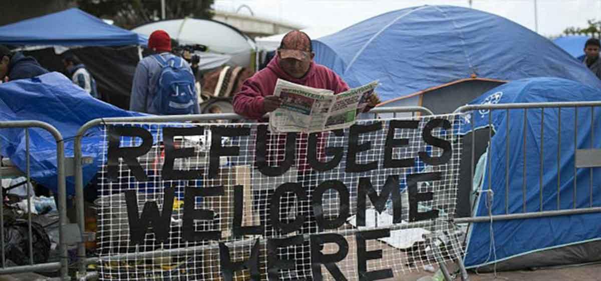 آزار-جنسی-پناهجویان