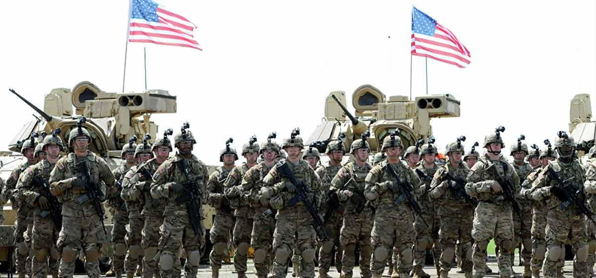 نیروی-نظامی