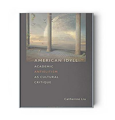 American-Idyll