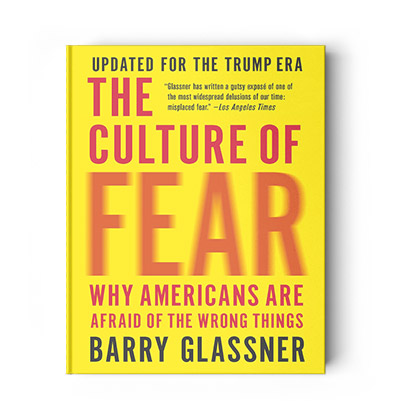 The-Culture-of-Fear