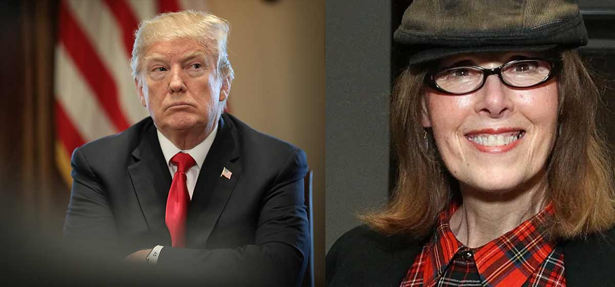 ازار-جنسی-ترامپ