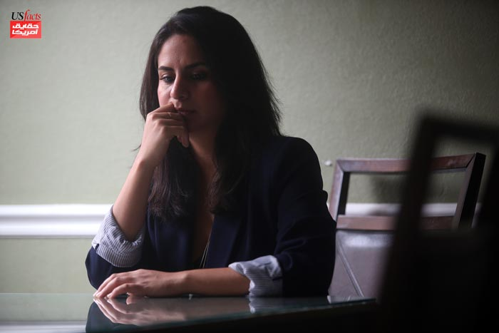 Immigration anxiety: Dreamers lose legal status and jobs in renewal delay