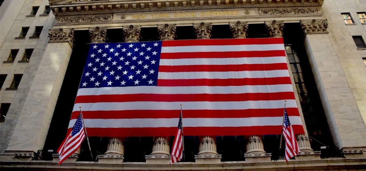 اقتصاد-آمریکا