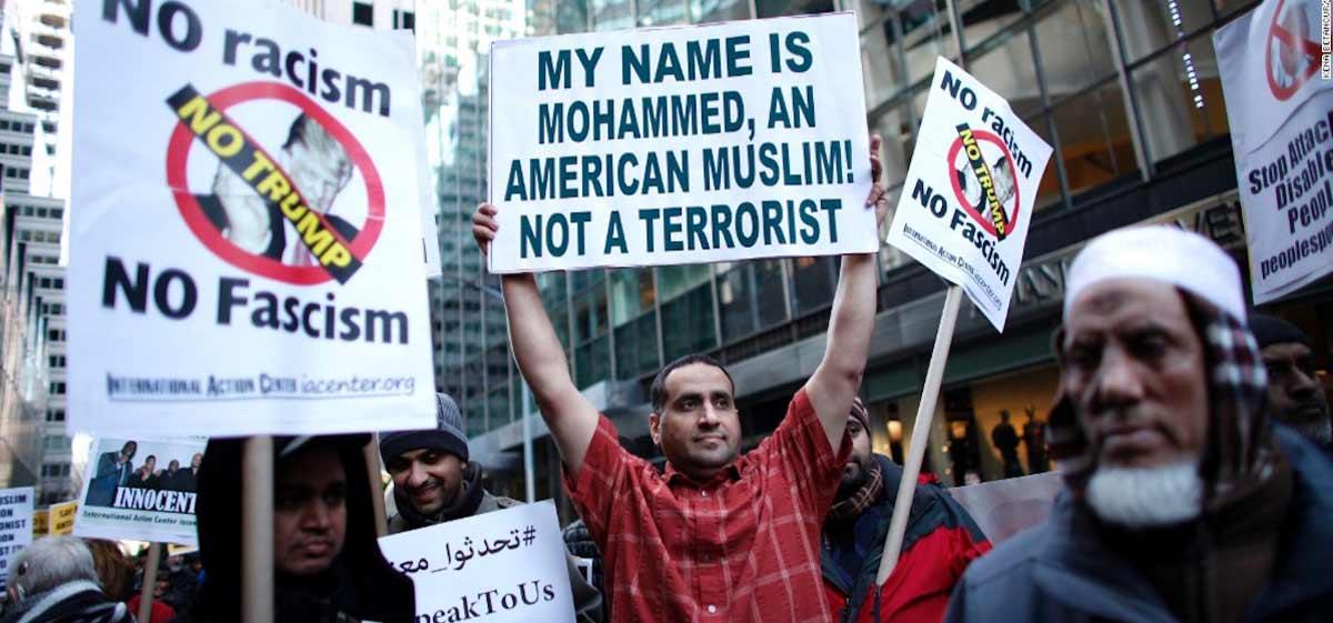 ضد-مسلمانان