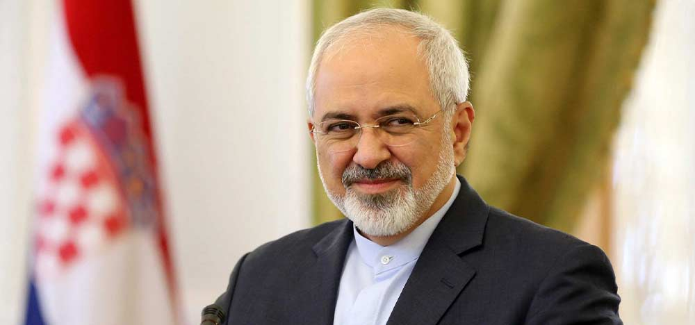 آمریکا-ظریف-را-تحریم-کرد