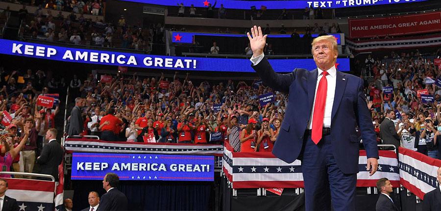 دونالد-ترامپ-در-۲۰۲۰-هم-رئیس-جمهور-میشود