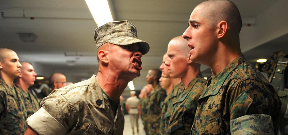 رسوایی-اخلاقی-در-نیروی-دریایی-آمریکا