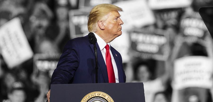 نارضایتی-آمریکایی-ها-از-عملکرد-ترامپ