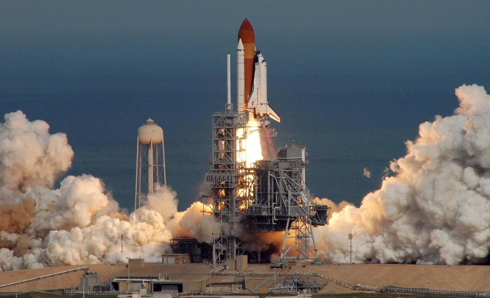STS122_launch