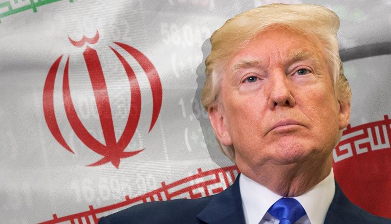 Trump's-maximum-pressure-campaign