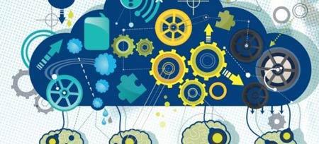 ارتباط دانشگاه و صنعت
