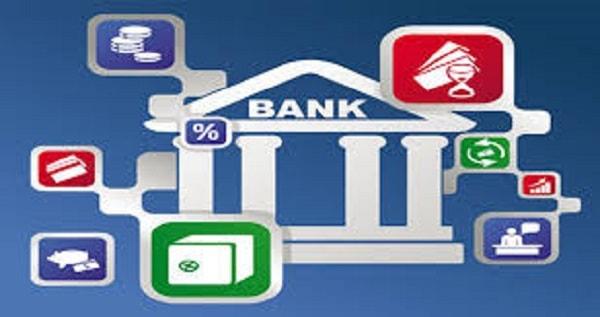 بانکداری مدرن