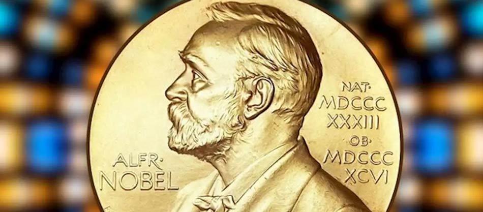 جایزه-نوبل