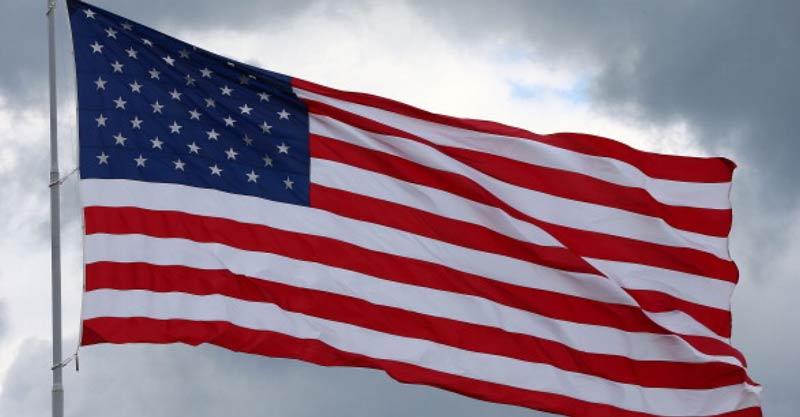 سقوط-سریع قدرت-نرم-آمریکا
