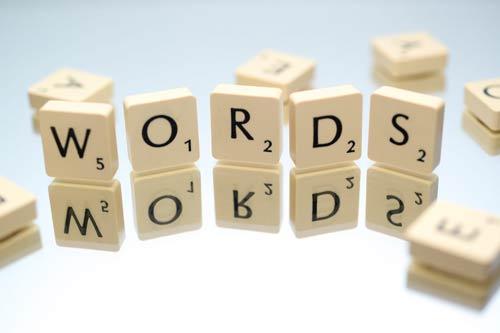 مخفف-سازی-کلمات