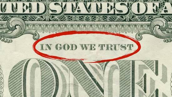 مذهب-در-آمریکا