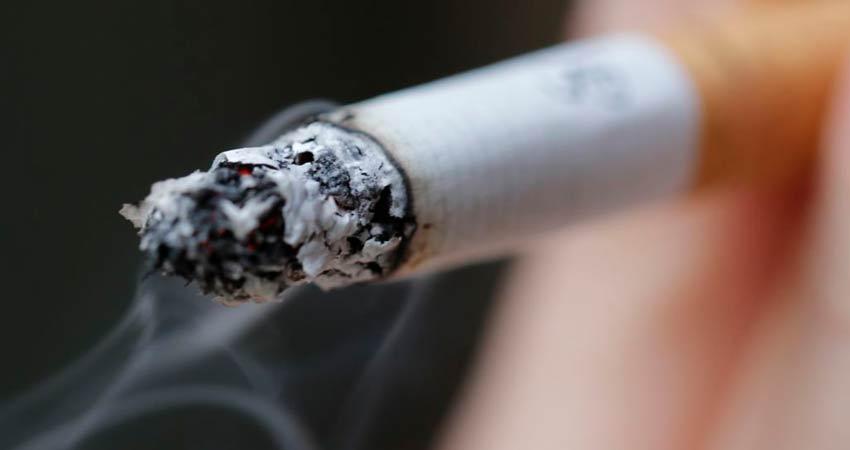 ممنوعیت-استفاده-از-سیگار-در-پارک-های-کالیفرنیا