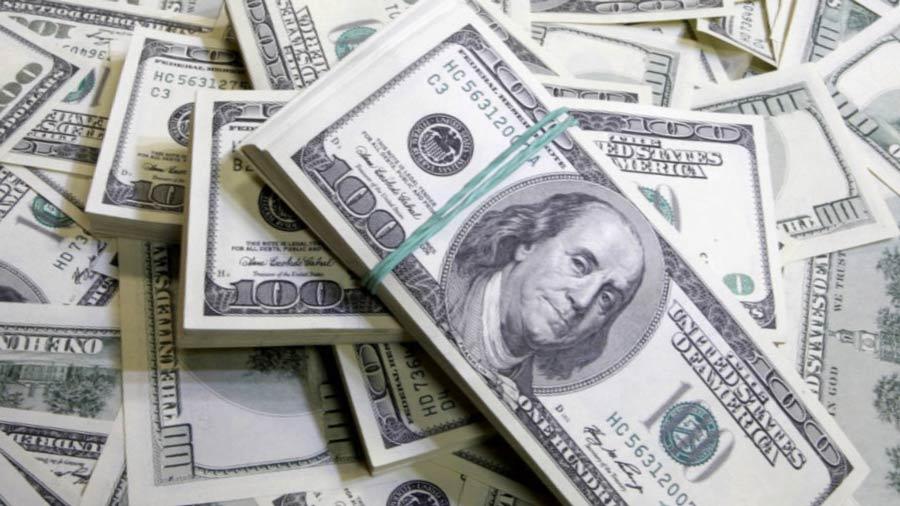کسری-بودجه-آمریکا
