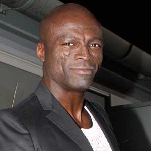 Henry-Olusegun-Adeola-Samuel