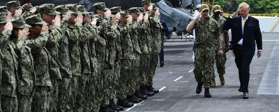 آمریکا-از-ژاپن-8-میلیارد-دلار-هزینه-نظامی-میخواهد