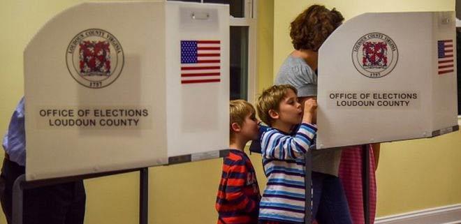 انتخابات-ایالتی-آمریکا