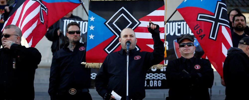 ایدئولوژی-برتری-سفید-پوستان