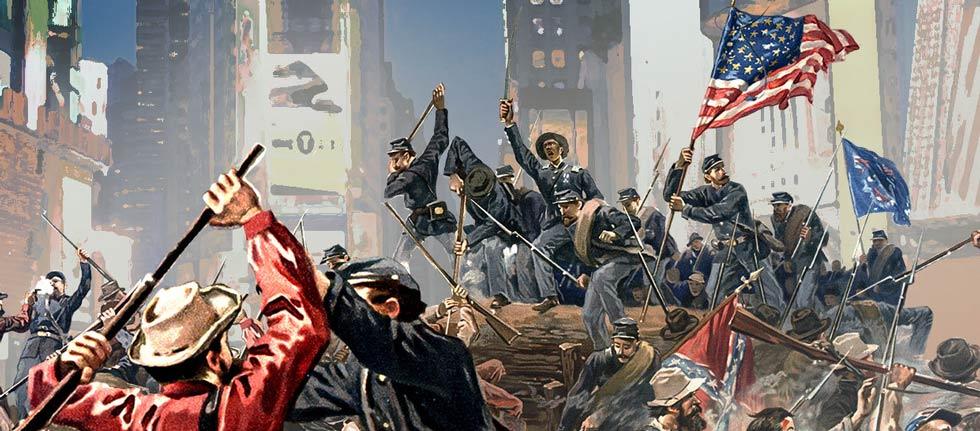 جنگ-داخلی-در--آمریکا
