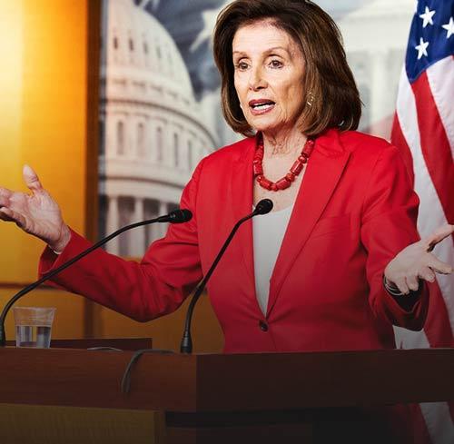 رئیس-.مجلس-نمایندگان-آمریکا