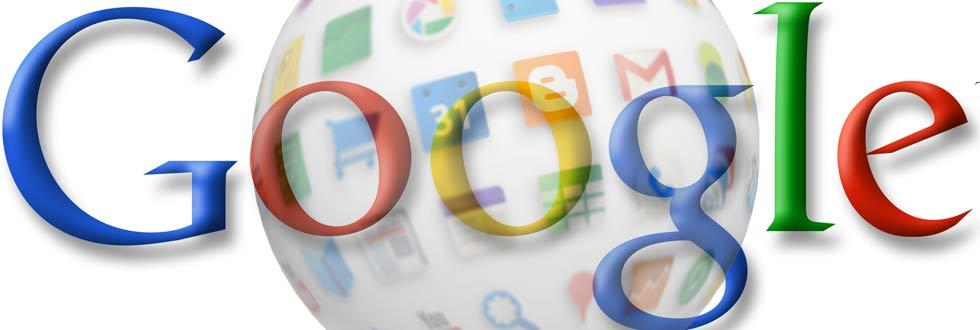 موتور-جستجوی-گوگل